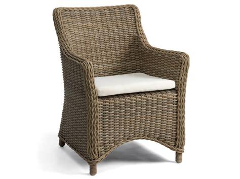 sedie finto rattan sedie in finto rattan design casa creativa e mobili