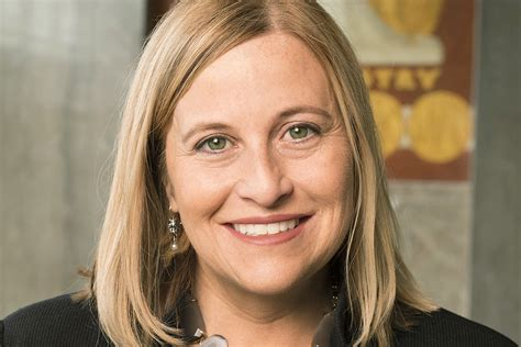 Barry Mba by Breaking The Glass Ceiling Megan Barry Mba 93 Takes