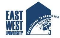 Ewu Mba Bd by Admission Info East West Ewu
