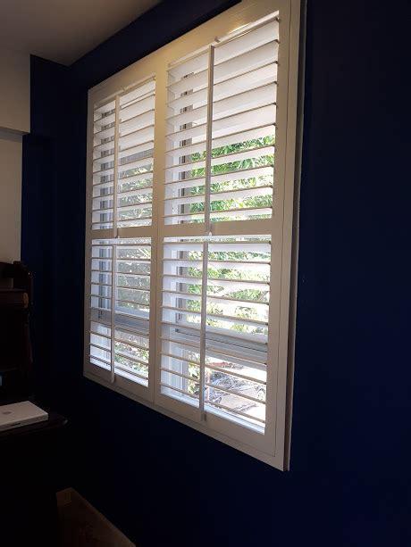 mcwoods shutters philippines  productvb pvc  vb fabric horizontal aluminum blinds