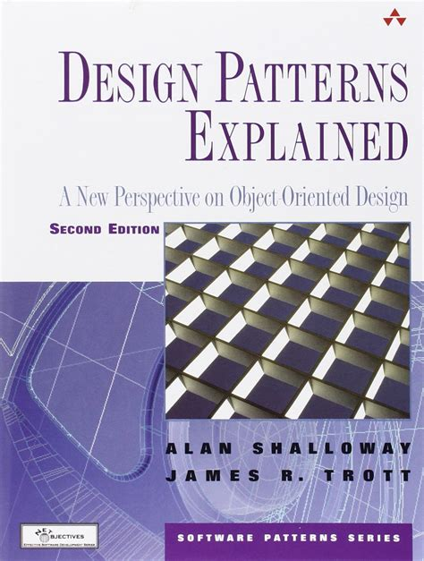 journaldev design patterns 5 best design patterns books to look for journaldev