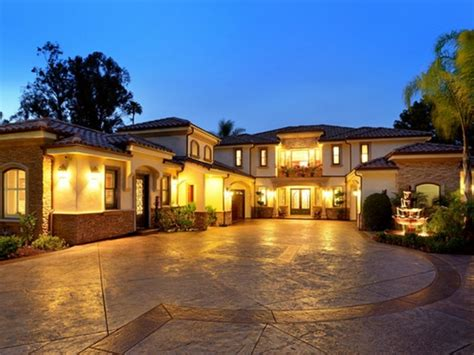 gorgeous houses real estate beautiful homes for sale in sherman oaks