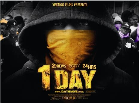 film one day plot empire cinemas film synopsis 1 day