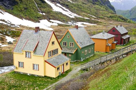 how to buy a house in norway image gallery norway houses