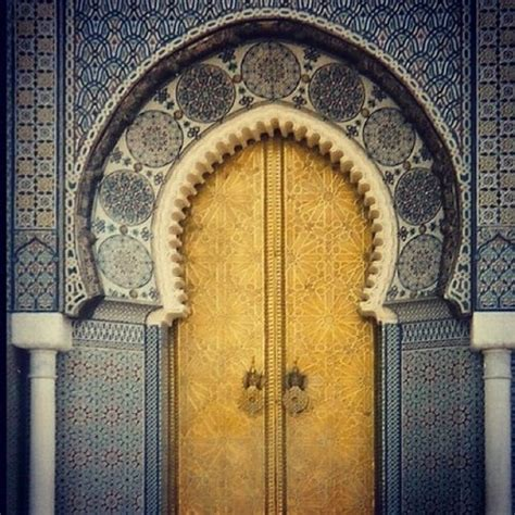 moroccan architecture a1 pictures 17 best images about moroccan architecture on pinterest
