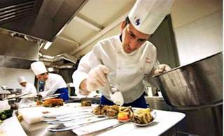 chef s culinary travel on the high seas with msc cruises