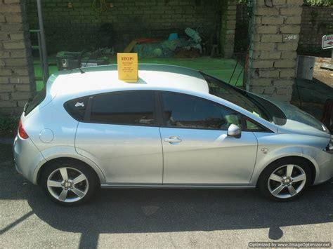 sanificazione interni auto sanificazione auto ad ozono a frascati meta magazine