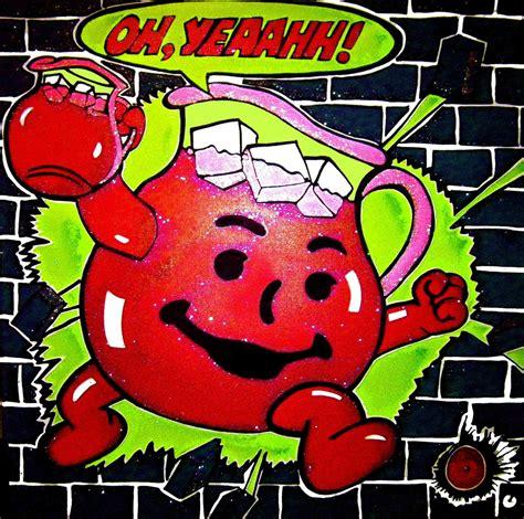 Kool Aid Oh Yeah Meme - don t drink the kool aid part i lobestir
