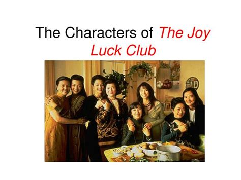 major themes for the joy luck club joy luck club character analysis arenspending ml