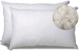 soft filled pillow just 84 99