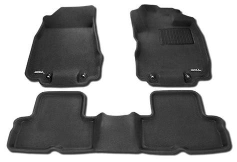3d Mats For Cars by Car 3d Mats Car Decors Car Accessories Coimbatore