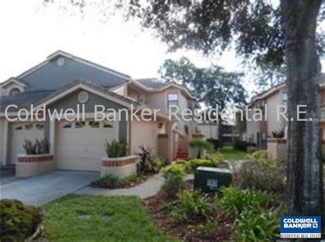 dr phillips orlando fl 32819 3 bedroom apartments for rent for 3 000 month zumper apartments for rent in doctor phillips fl zillow