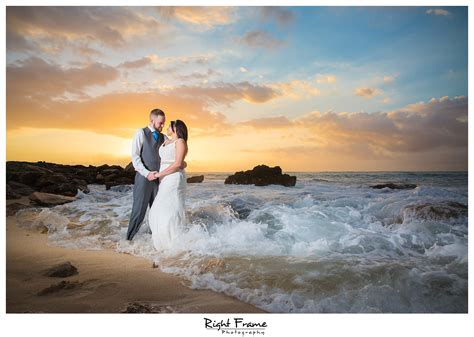 Thesa Dress trash the dress right frame