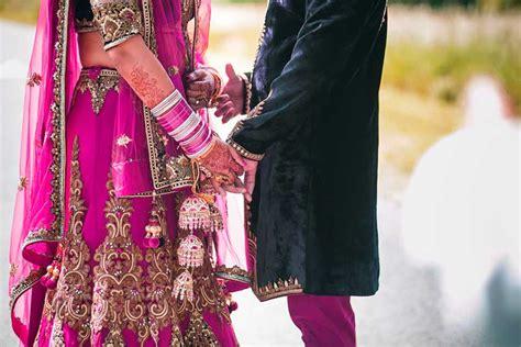 Wedding Image Punjabi by 112 Punjabi Wedding Images Wallpaper Photo Free