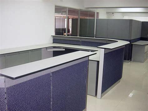 escritorios usados en el salvador muebles villa studio y trazos tabiquer 237 a muebles de