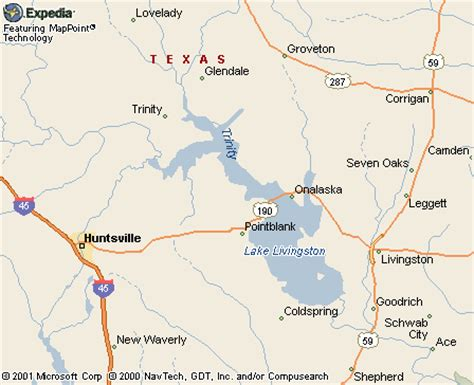 map of lake livingston texas livingston tx pictures posters news and on your pursuit hobbies interests and worries