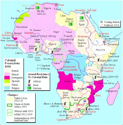 africa map quiz drag and drop africa map quiz fill in