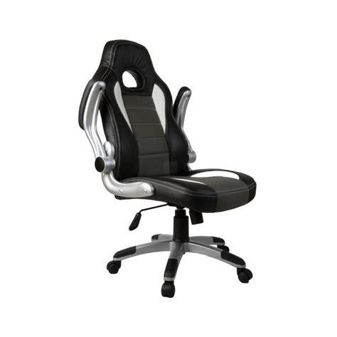fauteuil bureau sport fauteuil de bureau sport racing quot n 252 rgburg quot