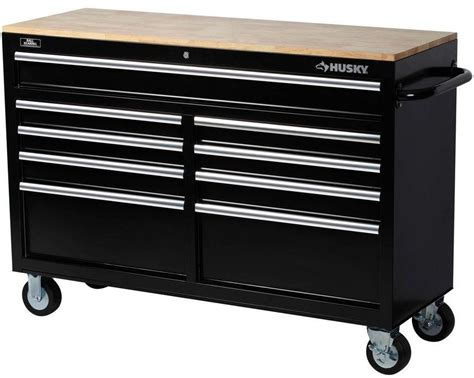 tool chest bench rolling tool chest work bench 28 images 41 48 72 inch stainless steel rolling tool