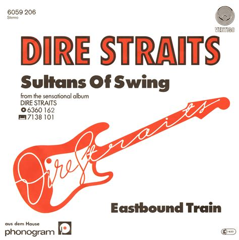 Sultans Of Swing Cover by Covers Box Sk Dire Straits Sultans Of Swing Vinyl