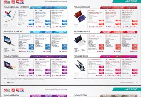 Katalog Hp Asus Terbaru daftar hp advan dan harganya nah anda tinggal klik disini katalog harga asus bulan