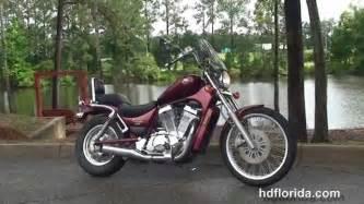 Used Suzuki Intruder Used 1995 Suzuki Intruder 800 Motorcycles For Sale