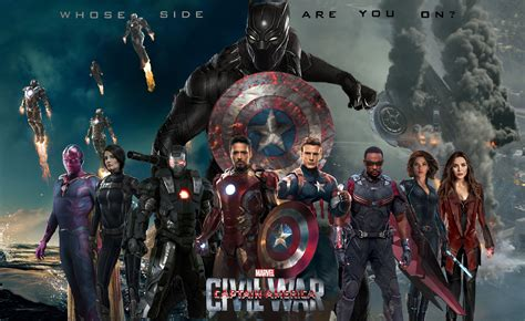 wallpaper of captain america civil war captain america civil war wallpaper hdwallpaper393