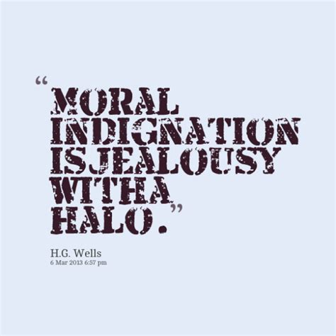 Jealousy Quotes Jealous Quotes Style Quotesgram