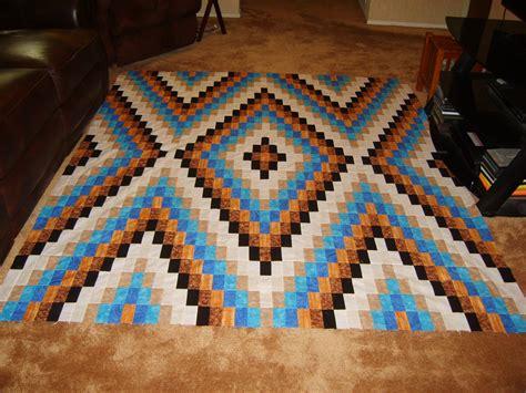 Southwest Quilt Patterns by Problem With Southwest Quilt