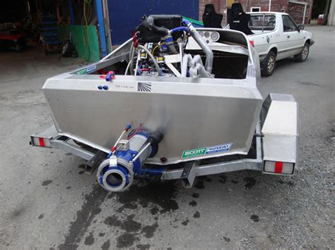 rc boats for sale ns small jet boat plans gb