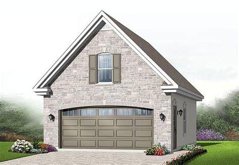 colonial garage plans two car garage plan with bonus room