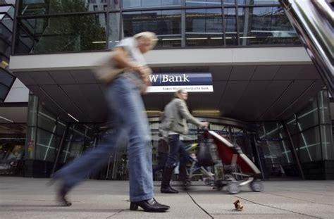 bw bank stammheim bankfilialen in bad cannstatt bald keine beratung mehr in