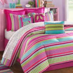 bedding sets for teen girls cute teen bedding sets bed amp bath