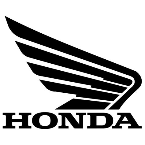 Sticker Honda Logo by Honda Motorcycles Logo Vector 2017 2018 Honda Reviews