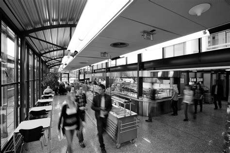 mensa botanischer garten uzh mensen und cafeterias cafeteria zentrum f 252 r