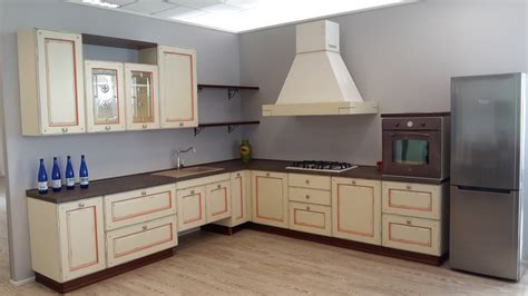 piani cottura ariston prezzi stunning cucine ariston prezzi gallery acrylicgiftware
