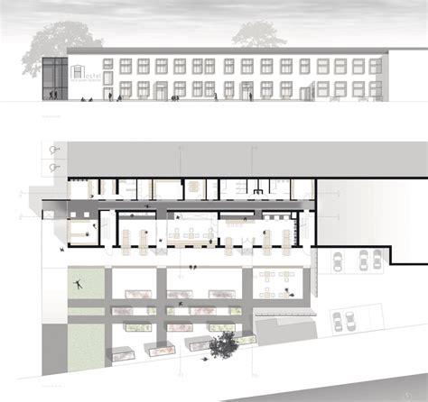 Hochschule Darmstadt Innenarchitektur by Thema Hochschule Darmstadt Bdia Bund Deutscher