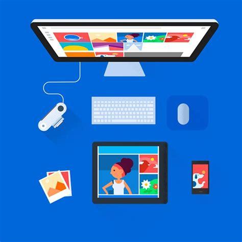 google imagenes ordenador c 243 mo subir las im 225 genes de tu ordenador a google photos