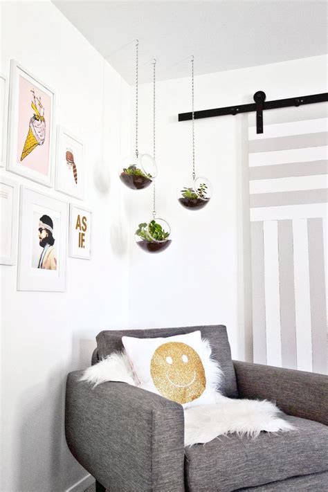 things to hang from ceiling in bedroom 25 best ideas about hanging terrarium on pinterest