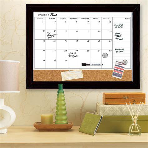 Calendar Erase Board Quartet Erase Calendar Board Magnetic