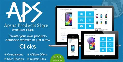download themes blogger store v2 arena products store v2 5 1 wordpress plugin blogger