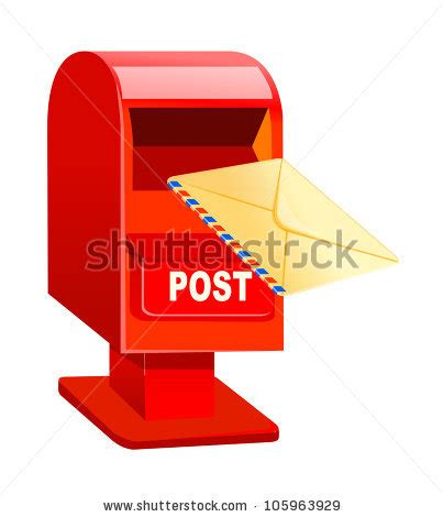 Search S Posts Post Box Stock Photos Images Pictures