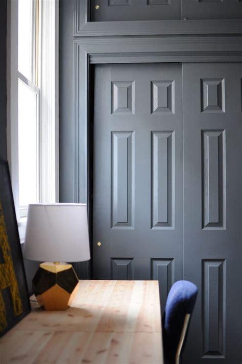 Painting Closet Doors Same As Walls by C 243 Mo Poner Al D 237 A La Decoraci 243 N De Tu Hogar