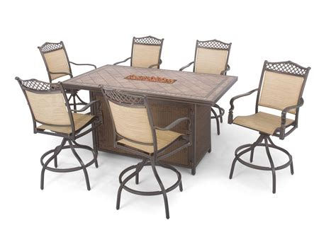 Outdoor and Patio Furniture Categories   Fortunoff