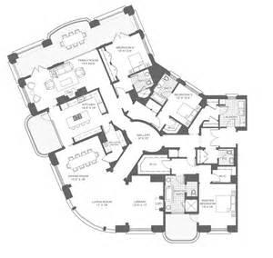 playboy mansion floor plan images crazy gallery large playboy mansion floor plan images crazy gallery large