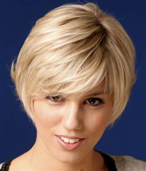 wash and wear hairstyles for women over 60 16 short haircuts for older women learn haircuts