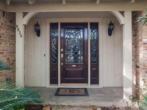 andersen exterior glass bevel doors 53 best front doors images on front doors