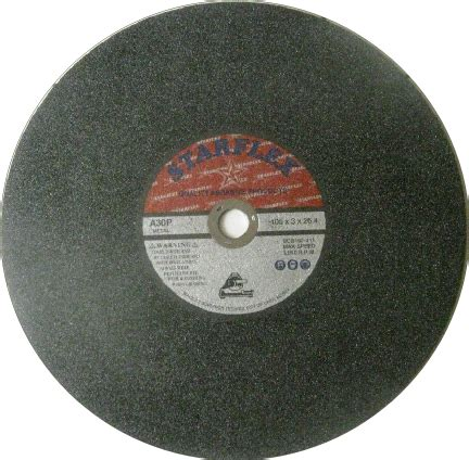 Batu 4 Inchi Batu Gerinda Potong 4 X 1 Batu Cutting Wheel Terlaris gerinda potong 405 x 3 jual batu gerinda