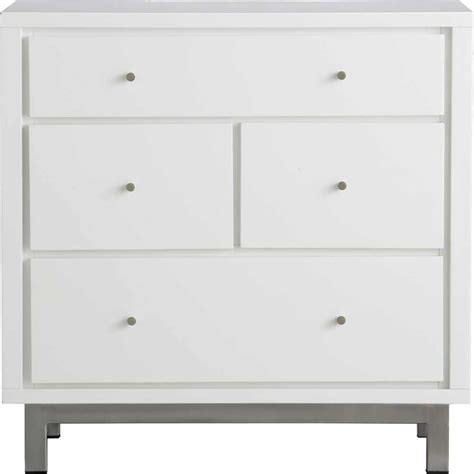 Small White Chest Of Drawers For Bedroom Bedroom Dressers And Chests Idea