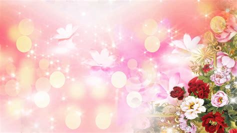 Wedding Background by Wedding Background Pictures Wallpaper Sportstle